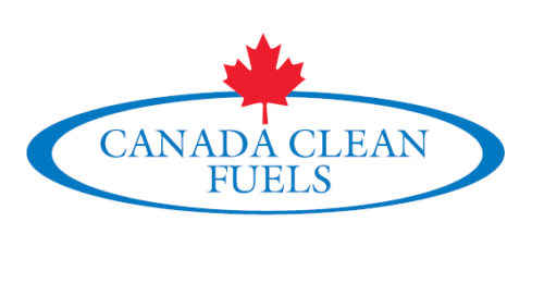Cnada Clean Fuels