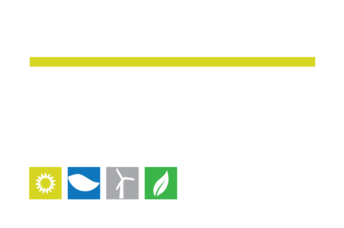Energy and Mines World Congress - November 27-28 2017