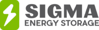 Sigma Energy Storage
