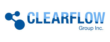 Clearflow Group logo